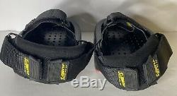 Jumpsoles Jump Trainers Size Small Basketball Volleyball Soccer Football