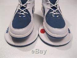 Katapult ATI Strength Training Shoes Vertical Jump size 12 EUC