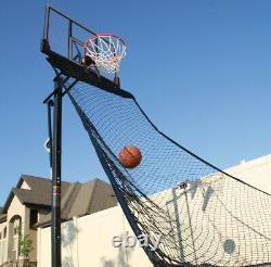 Lifetime Ball Return Net