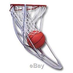 Lifetime Hoop Chute Basketball Ball Return Training Aid