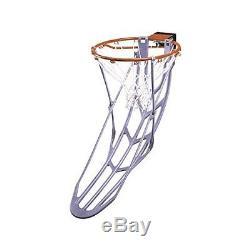 Lifetime Hoop Chute Basketball Ball Return Training Aid, New