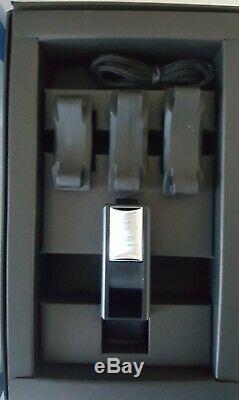 Molten Referee Valkeen Whistle RA0030-KS US Seller JPN