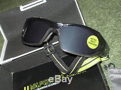667c1c07cc0207 NEW NIKE Sparq Vapor Strobe Reaction Training Eyewear Glasses Eye Wear  Sports