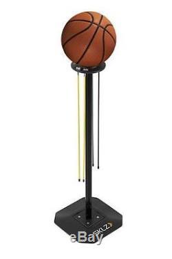 NEW SKLZ Dribble Stick Basketball Dribble Trainer