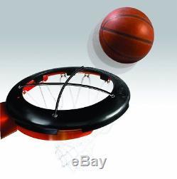 NEW SKLZ Rain Maker Trajectory & Rebounding Basketball Trainer