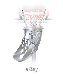 NEW SKLZ Shoot Around Basketball Ball Return Trainer FREE SHIPPING