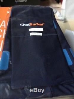 NEW Shot Tracker Basketball Tracking Shot attempts Innovative Shooting Sleeve