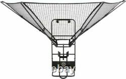 New Dr. Dish iC3 Basketball Shot Trainer ICH-1-100