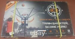 New IC3 Basketball Shot Trainer in Box