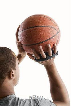 New SKLZ Shotloc Basketball Shooting Trainer Training Aid L Large