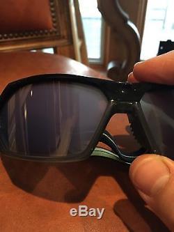 Nike Spark Vapor Strobe Glasses! Rare! Training Eyewear