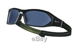 Nike Vapor Strobe Reaction Training Goggles Eyewear (Sparq)