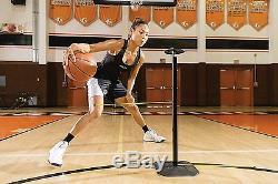 OpenBox SKLZ Dribble Stick Basketball Dribble Trainer