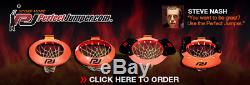 PJ Perfect Jumper Full System Ultimate Shooting Training System
