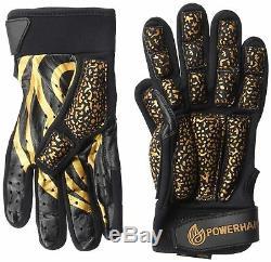 POWERHANDZ Striker Gloves X-Large