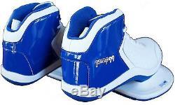 Plyometric Strength Training Shoes