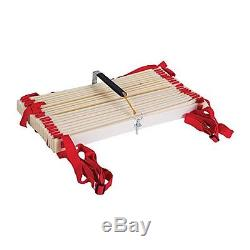 Power Systems Pro Agility Ladder 30-Feet