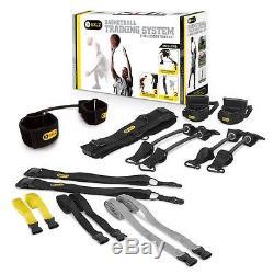SKLZ Basketball Training System 3-in-1 Kit Basketball Training Aid, New