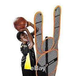 SKLZ D-Man Basketball Defensive Mannequin New Free Shippping