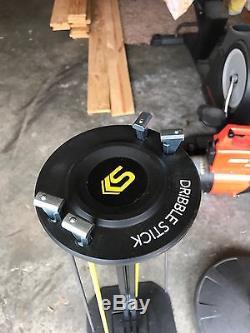 SKLZ D-Man Hands-Up Defensive Mannequin SKLZ Dribble Stick