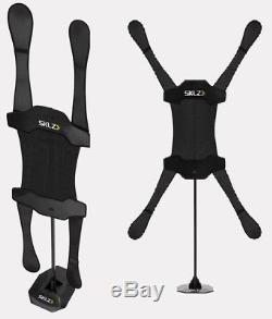 SKLZ D-Man Pro Adjustable Defensive Mannequin