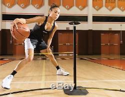 SKLZ Dribble Stick Basketball Dribble Trainer NEW