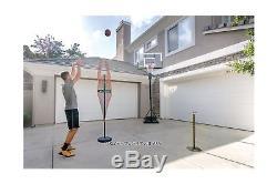 SKLZ Dribble Stick Basketball Dribble Trainer NO TAX
