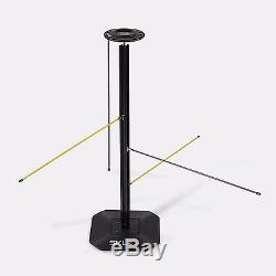 SKLZ Dribble Stick Basketball Dribbling and Agility Trainer
