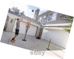 SKLZ Dribble Stick Basketball Trainer
