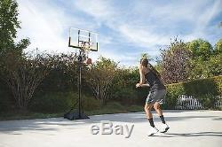 SKLZ Kick Out 360 Degree Ball Return System
