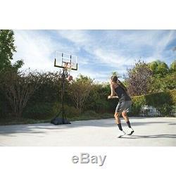 SKLZ Kick-Out Basketball Return Attachment