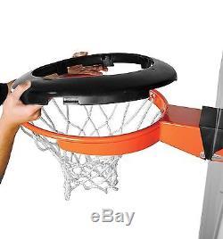 SKLZ Rain Maker Trajectory & Rebounding Basketball Trainer