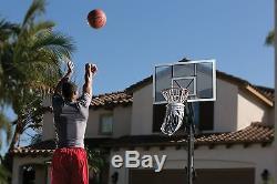 SKLZ Shoot-Around Basketball Ball Return Trainer