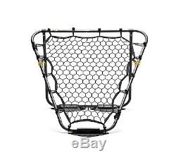SKLZ Solo Assist Basketball Rebounder NEW FREE SHIPPING