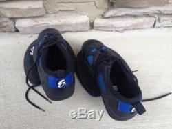 SKY FLEX Basketball Training Jump Shoes Size 7