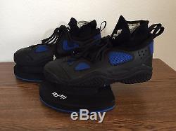 SKY Flex Plyometric Basketball StrengthTtraining Shoes Men SIZE 9