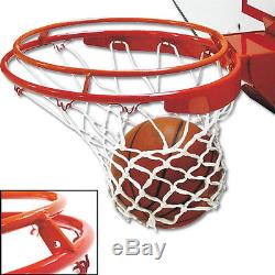 SSG The Shooter Basketball Training Ring