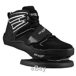 SSYS-SSBS130-Strength Training Shoe