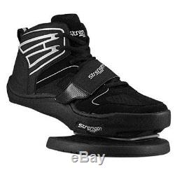 SSYS-SSBS140-2014 Strength Shoe 14