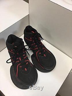SSYS-SSBS140-Strength Training Shoe
