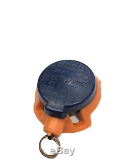 ShotTracker Basketball Trainer Wrist And Basket System Free Shipping