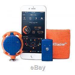 ShotTracker for Basketball Free Shipping