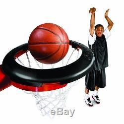 Sklz Rain Maker Trajectory & Rebounding Basketball Trainer Team Sports Aids New
