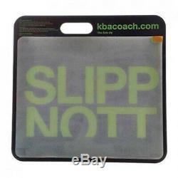 Slipp-Nott Slip, not Base & Pad 75-Sheets, 38cm x 46cm. Brand New