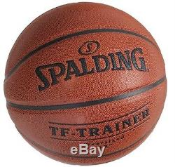 Spalding TF-Trainer Oversize 33, New