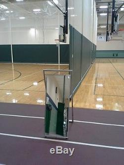 Straight Shot Basketball Shooting Aid Trainer for all shooters
