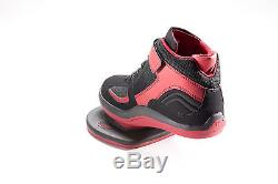 Strength Training Shoes Mens Size 9.5 Jump Higher