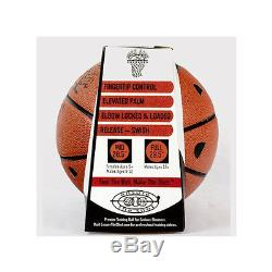 Sure Shot Basketball Training Aid (Intermediate Size Women's & Youth 28.5)