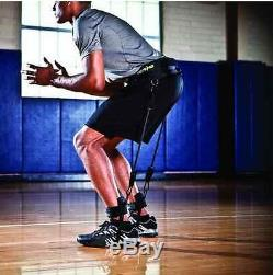 Trainer Per4m Jump Vertical New Resistance Training Trainers Basketball Workout