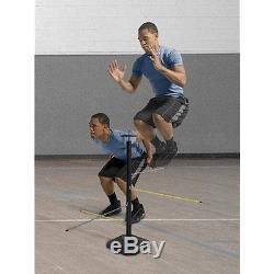 Training Equipment SKLZ Dribble Stick Basketball Dribble Trainer